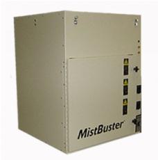 ACS page MISTBUSTER200