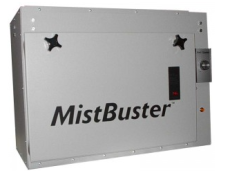 ACS page  MISTBUSTER500
