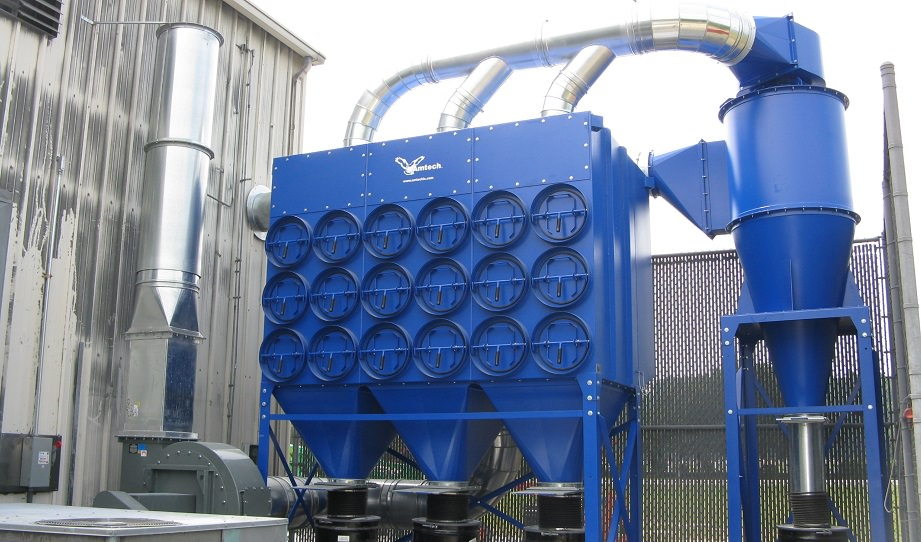 Products Air Cleaning Solutions Of Texas