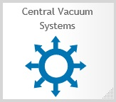 CENTRAL VACUUM ACS