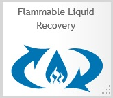 FlAMMABLE LIQUID ACS
