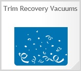 TRIMRECOVERY ACS